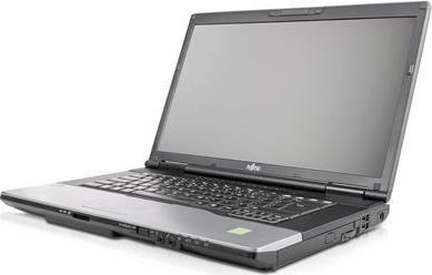 Preview: Fujitsu LIFEBOOK E752 15Zoll i3-3110M 4GB 320GB Win7/10 *gebraucht/refurbished*