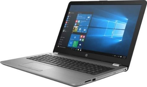 Mobile Preview: HP Inc. HP 250 G6 SP I3-7020U 1X8GB