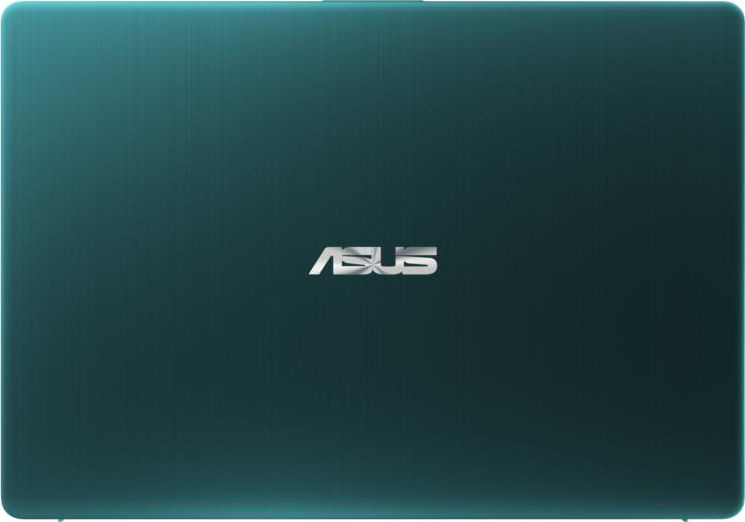 "Mobile Preview: ASUS S430UA-EB223T 14""FHD i5-8250U/8GB/256GBSSD/UHD 620 W10H"
