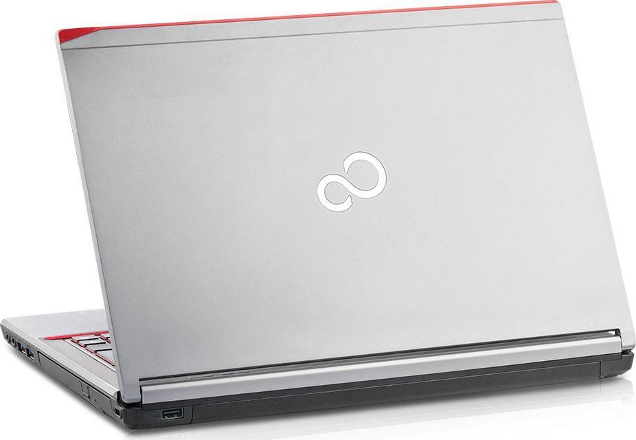 Mobile Preview: Fujitsu E744 14Zoll i5-4310M 4GB-RAM HDD/SSD opt. Win10 *gebraucht/refurbished*