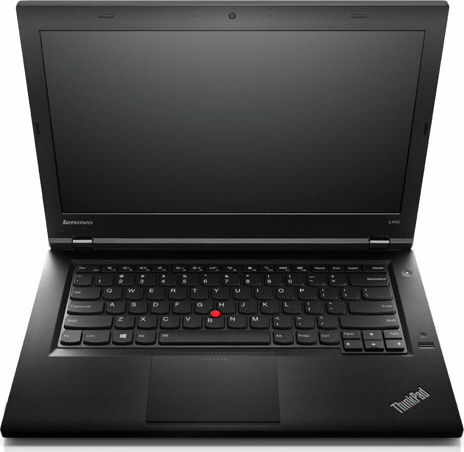 "Preview: LENOVO L440 14"" i3-4300 4GB 320GB WIN7/10 *gebraucht/refurbished*"