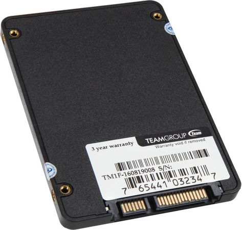 SSD 2,5 60GB Team L7 Evo