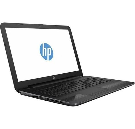 HP Inc. HP 250 SP G5 CI3-5005U 1X4GB DOS