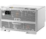 HP 5400R 1100W PoE+ zl2 Power Supply