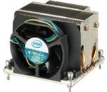 Kühler Intel XEON Thermal Solution Socket 2011