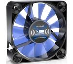 Noiseblocker BlackSilent Fan XM1 - 40mm