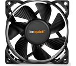 be quiet! PURE WINGS 2 80MM FAN