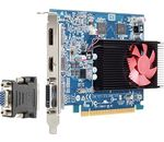 HP AMD Radeon R7 450 4GB P