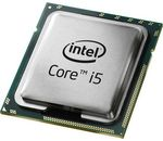Intel Core i5-7500 3,4 GHz (Kaby Lake) Sockel 1151 - tray