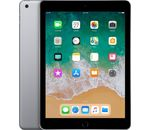 "iPad 9,7"" (24,63cm) 128GB WIFI Spacegrey NEU"