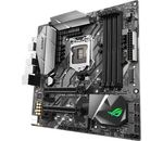ASUS STRIX Z370-G Gaming, Intel Z370 Mainboard, RoG - Sockel 1151