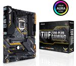 ASUS TUF Z390-PLUS Gaming, Intel Z390 Mainboard - Sockel 1151