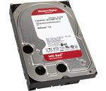 Western Digital 6TB RED 256MB