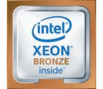 Intel XEON BRONZE 3106 1.7GHZ