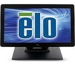 Elo Touch Solutions 1502L 15.6IN WLCD DSKTP HD MVG