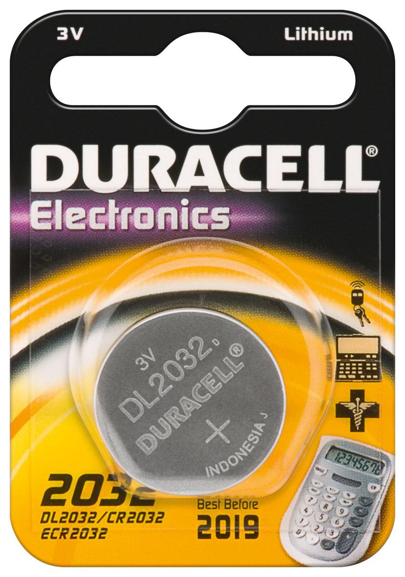 Duracell Knopfzelle 3V-Batterie CR1220 CR1616 CR1620 CR2016 CR2016 CR2016 CR2025 CR2032 CR2430 90d7b0