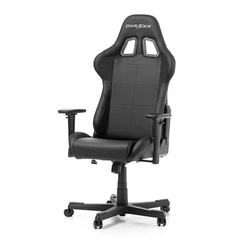 Dxracer formula f99 n gaming stuhl schwarz 7340136115029 ebay - Gaming stuhl ebay ...