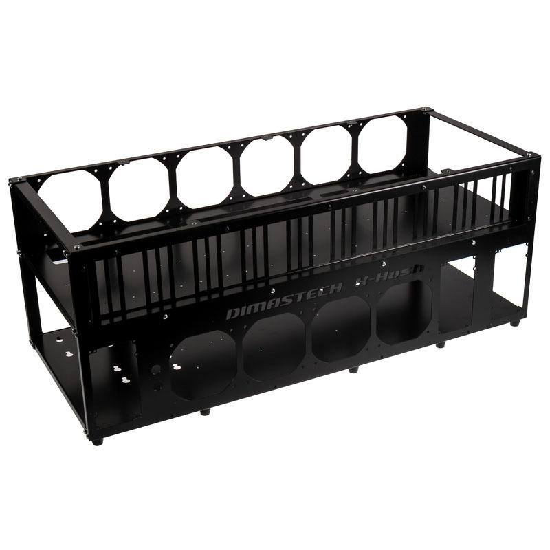 Dimastech Bench Table Nano Wei 223 Ebay